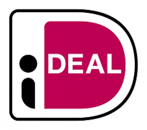 IDEAL via betaallink
